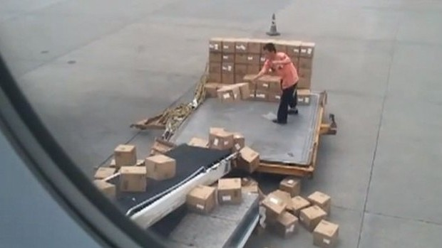 Package Handling: You're Doing It Wrong