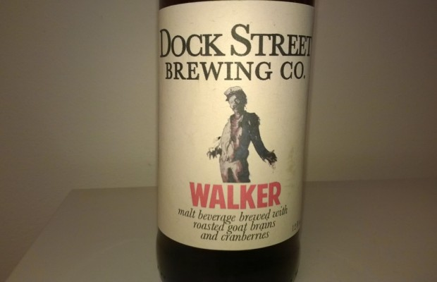 On Tap SPECIAL: Interview w/ Dock Street Brewing