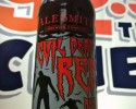 Evil Dead Red Ale