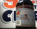 Schokolade Bock