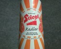 Stiegl Radler
